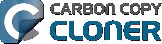 carbon copy cloner_logo_large